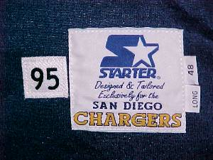 chargers4.jpg