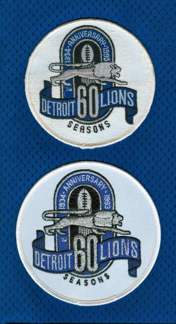 lions_60_patches.jpg